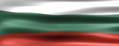 La Bulgaria Immagini Stock Libere da Diritti