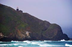 La Californie, Etats-Unis d'Amérique, Etats-Unis Photographie stock libre de droits