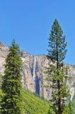 La Californie, Etats-Unis d'Amérique, Etats-Unis Photographie stock