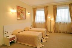 Colori Per Camera Da Letto Classica : Camera da letto colori parete camera da letto classica idee per