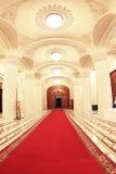 La Camera del Parlamento Fotografie Stock