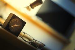 La campana grande asegura despierta Fotografía de archivo