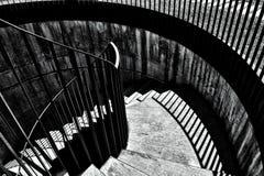La cantina del Chianti Classico XXI del nel di Antinori fotografie stock libere da diritti