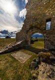 La capilla de Birgitta del santo Fotos de archivo libres de regalías