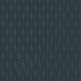 La carta perforata scura con il profilo espelle effetto Fotografia Stock