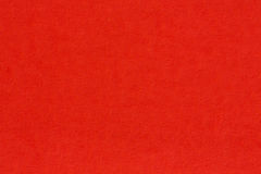 La carta riciclata del mestiere ha strutturato il fondo in vecchio rosso-chiaro è aumentato c Immagine Stock
