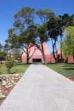 La casa de las historias Paula Rego  Fotos de archivo
