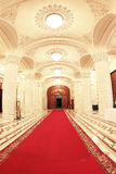 La casa del parlamento fotos de archivo