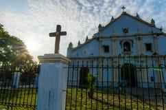 La catedral de San Pablo Foto de archivo libre de regalías