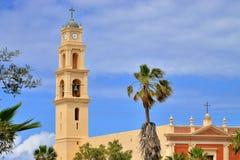 La catedral de San Pablo Foto de archivo
