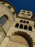 La cathédrale du saint Peter Photo stock