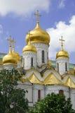 La cattedrale di annuncio Immagini Stock