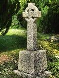 La cattedrale di St Albans ? il pi? vecchio sito di culto cristiano continuo in Gran-Bretagna Controlla il posto in cui Alban fotografia stock