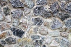 La cerca de la piedra ornamental, fondo del rayo estilizó Fotos de archivo libres de regalías