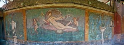 La Chambre de Vénus photo libre de droits