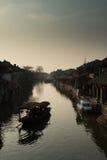 La Chine classique Images stock