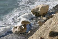 La Chypre Photographie stock