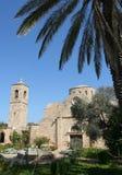 La Chypre du nord photographie stock