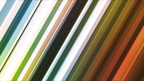 La Ciao-tecnologia di inclinazione di twinkling di radiodiffusione esclude 02 archivi video