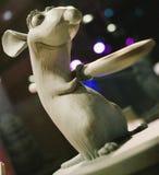 La ciencia detrás de Pixar Henry Ford fotos de archivo libres de regalías