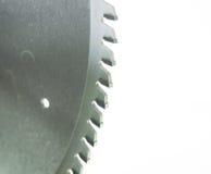 La circular vio la lámina fotografía de archivo libre de regalías