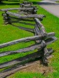 ! La clôture de 00 ans montre l'essai du temps photographie stock libre de droits