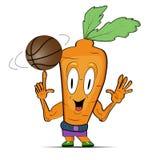 La col del bróculi se dedica a deportes