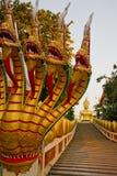 La colina al Buda grande imagenes de archivo