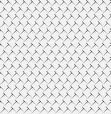 La composition du losange représentant les plats sont superbe Photographie stock libre de droits