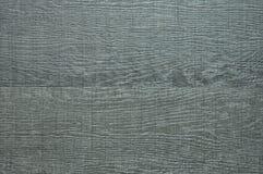 La conception intérieure sélectionnent l'échantillon de texture en bois Photographie stock