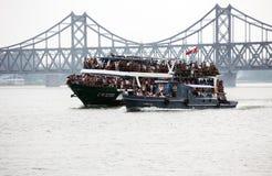 La Corée du Nord 2013 Photo libre de droits