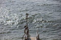 la costa di Sai Wan Swimming Shed Immagini Stock Libere da Diritti