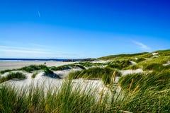 La costa nordoccidentale dell'Irlanda Immagine Stock Libera da Diritti