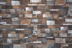 La costruzione d'annata del modello del dettaglio della natura di lerciume del fondo del fondo del granito dell'eleganza della la Fotografie Stock Libere da Diritti