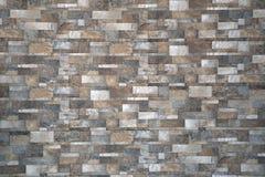 La costruzione d'annata del modello del dettaglio della natura di lerciume del fondo del fondo del granito dell'eleganza della la Immagine Stock