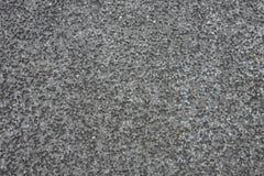 La couche de surface faite ? partir de l'asphalte est un produit de production de p?trole brut Donner la bonne adh?rence, doux, t image stock