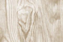 la couche grunge différente de fond a placé le bois de texture en bois Images libres de droits