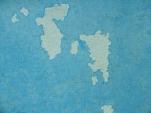 La couleur de la maison ?pluche  photographie stock libre de droits