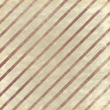 La crema patriótica de USAREd raya el fondo del Grunge Imágenes de archivo libres de regalías