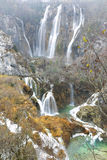 La Croatie Photographie stock libre de droits
