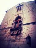 La Croazia, Zadar Fotografia Stock Libera da Diritti