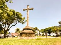 La croix images stock