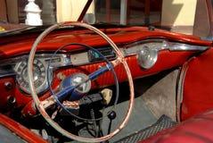 La Cuba Fotografie Stock Libere da Diritti