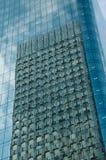 La défense Buildings Stock Images