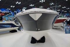 La demostración 2014 del barco de Nueva York 47 Fotos de archivo