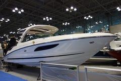 La demostración 2014 del barco de Nueva York 144 Imágenes de archivo libres de regalías