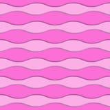 la diagonal abstracta 3d acoda el fondo con efecto de sombra realista suave Foto de archivo libre de regalías