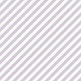La diagonal blanca de plata raya el modelo inconsútil stock de ilustración