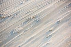 La duna di Pyla, il più alta duna di Europa Immagini Stock