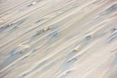 La duna di Pyla, il più alta duna di Europa Fotografia Stock Libera da Diritti